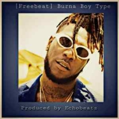 "Free Beat: Jazzman Beats - ""Nowo"" Wizkid x CDQ x Burna Boy type beat | AfroBeat Riddim (By Jazzman Beats)"